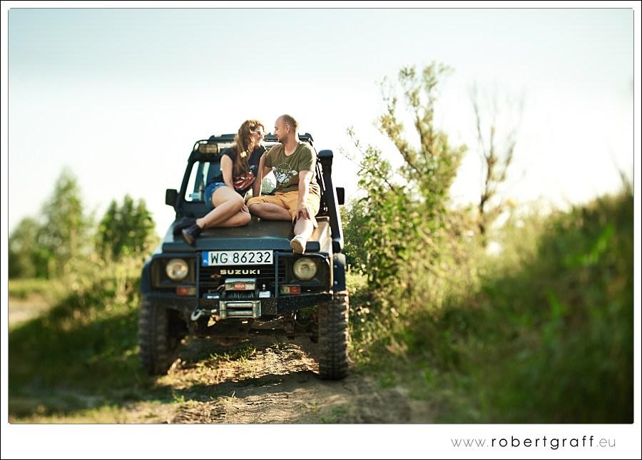 fotograf_piaseczno_0005