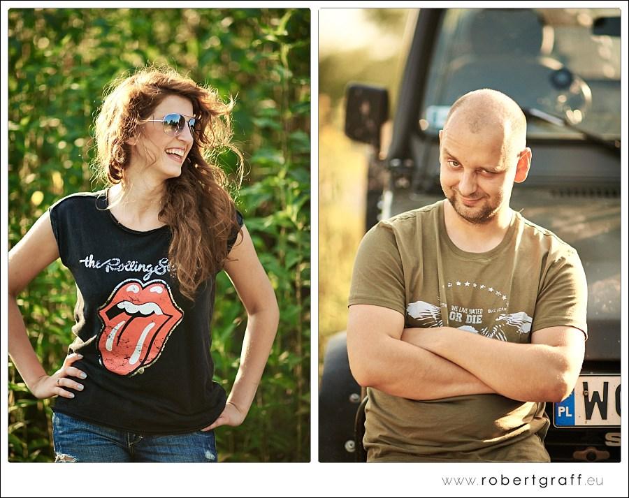fotograf_piaseczno_0007