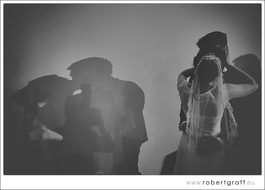 fotograf_ryki_0060