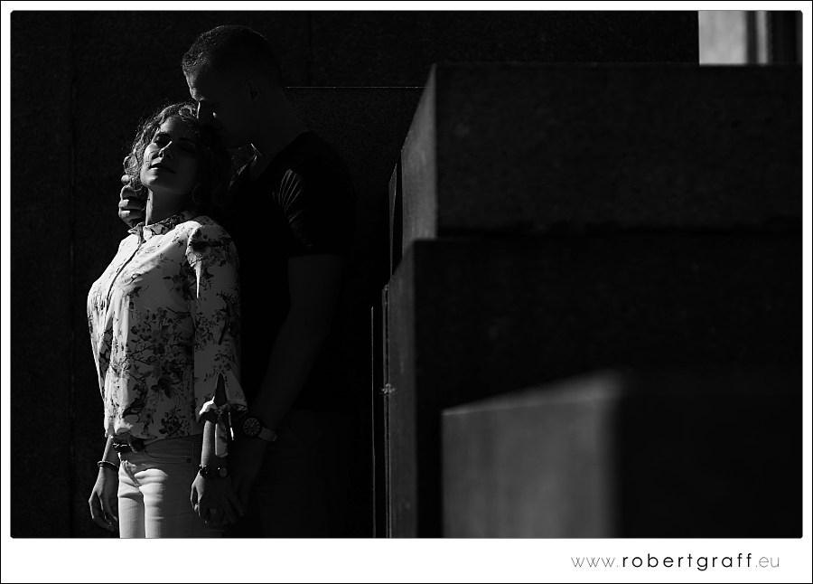 fotograf_warszawa_0013