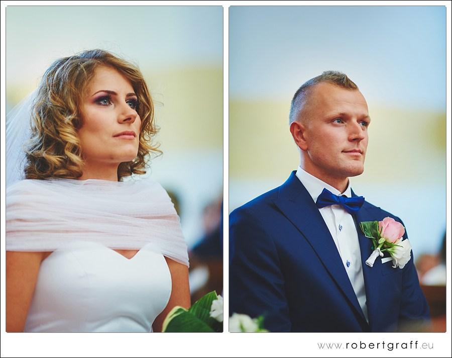 fotograf_sobienie_krolewskie_0021
