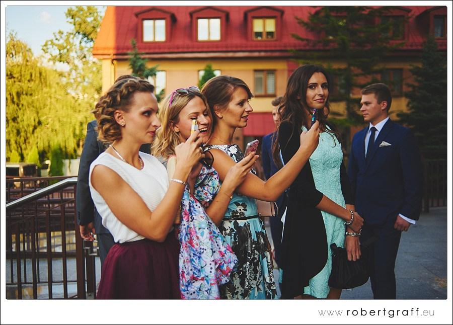 fotograf_sobienie_krolewskie_0025