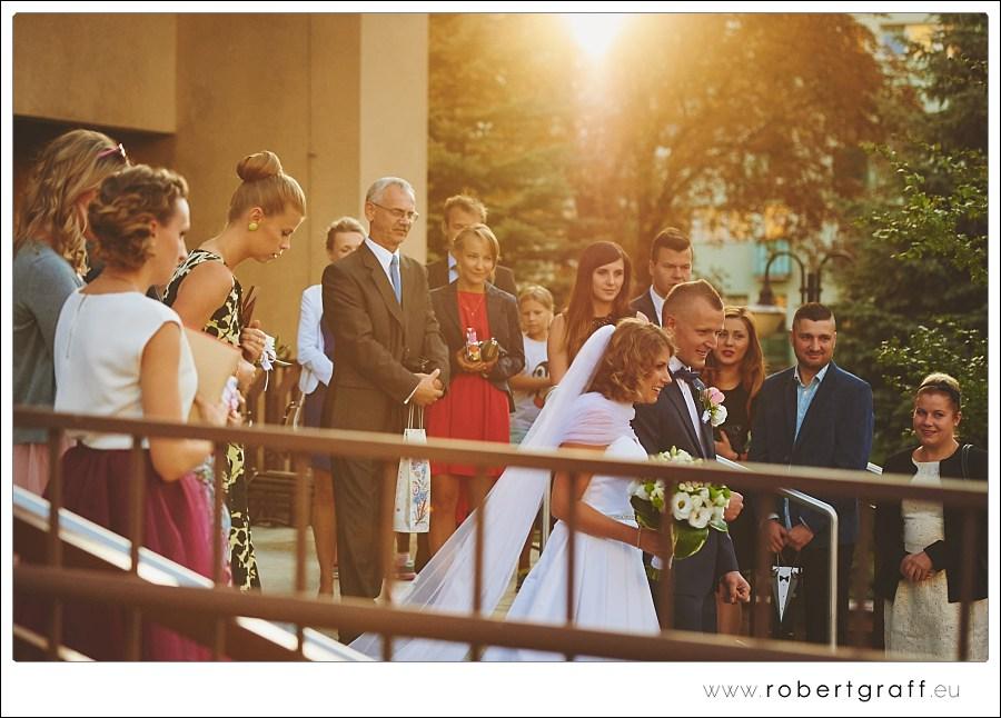 fotograf_sobienie_krolewskie_0026