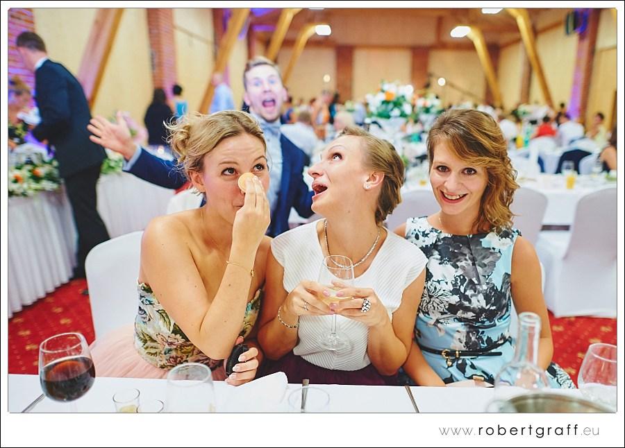 fotograf_sobienie_krolewskie_0052
