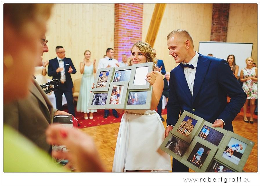 fotograf_sobienie_krolewskie_0061