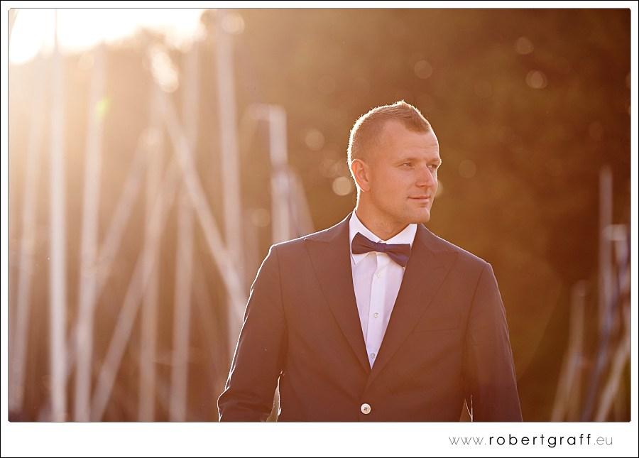 fotograf_rzeszow_0023