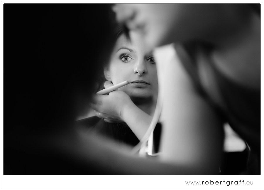 fotograf_minsk_mazowiecki_0002