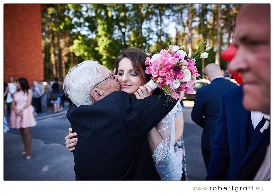 fotograf_minsk_mazowiecki_0021