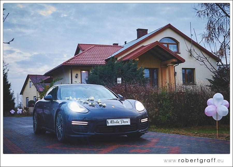 Fotograf_Garwolin_0005
