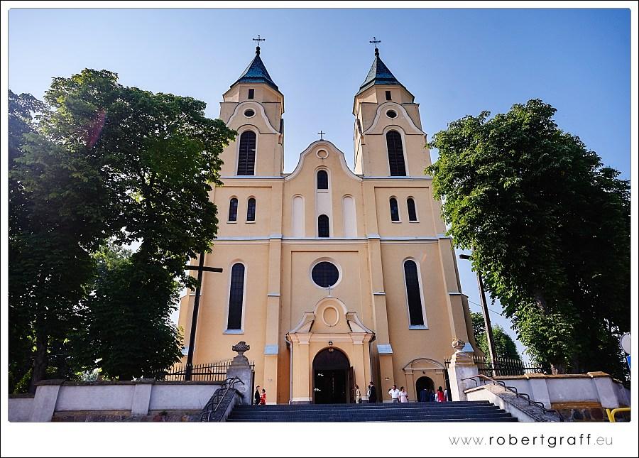 Fotograf_Lublin_0015