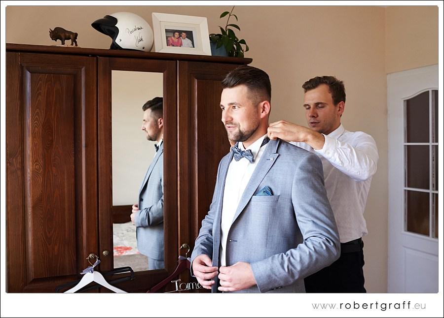 Fotograf_Hajnówka_rep_0003A