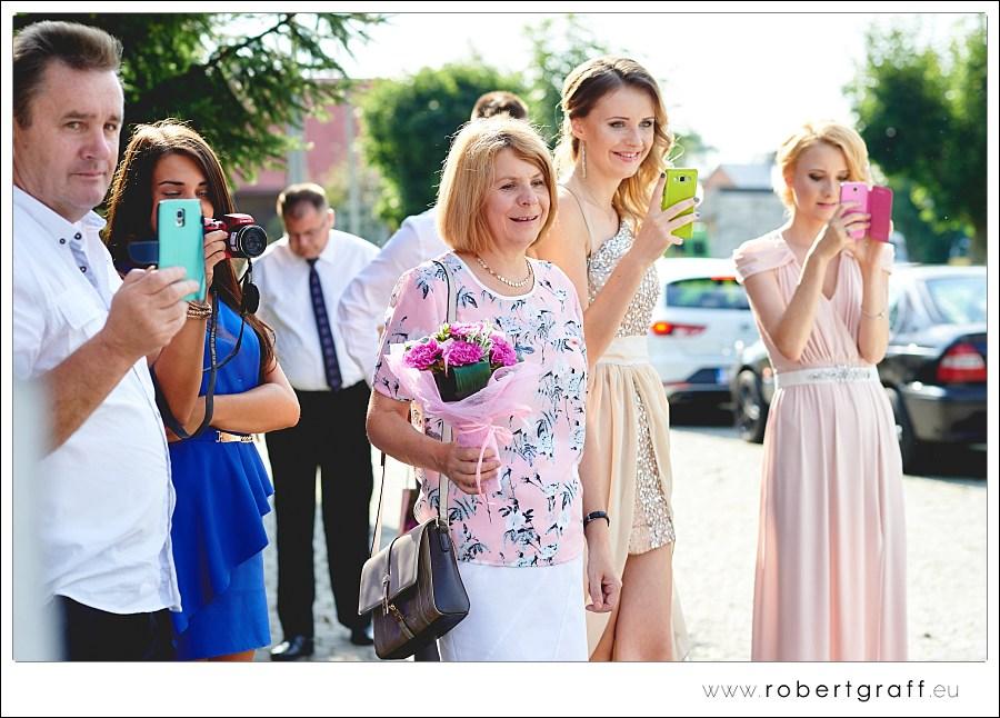 Fotograf_Hajnówka_rep_0014