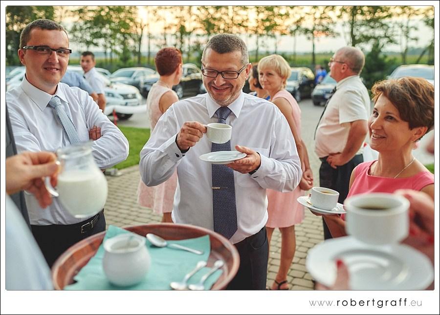 Fotograf_Hajnówka_rep_0052