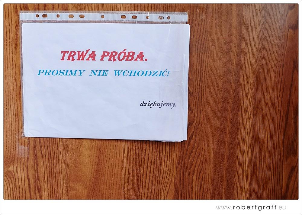 Fotograf_Warszawa_0001