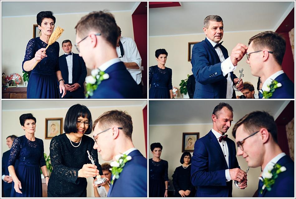 Ayaka_i_Łukasz_wed_0009