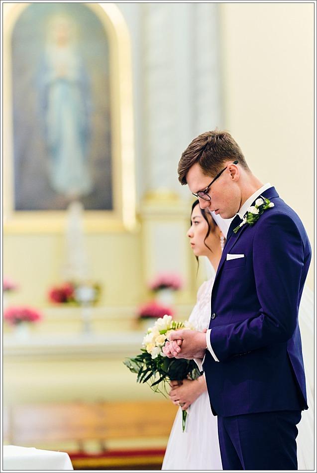 Ayaka_i_Łukasz_wed_0029