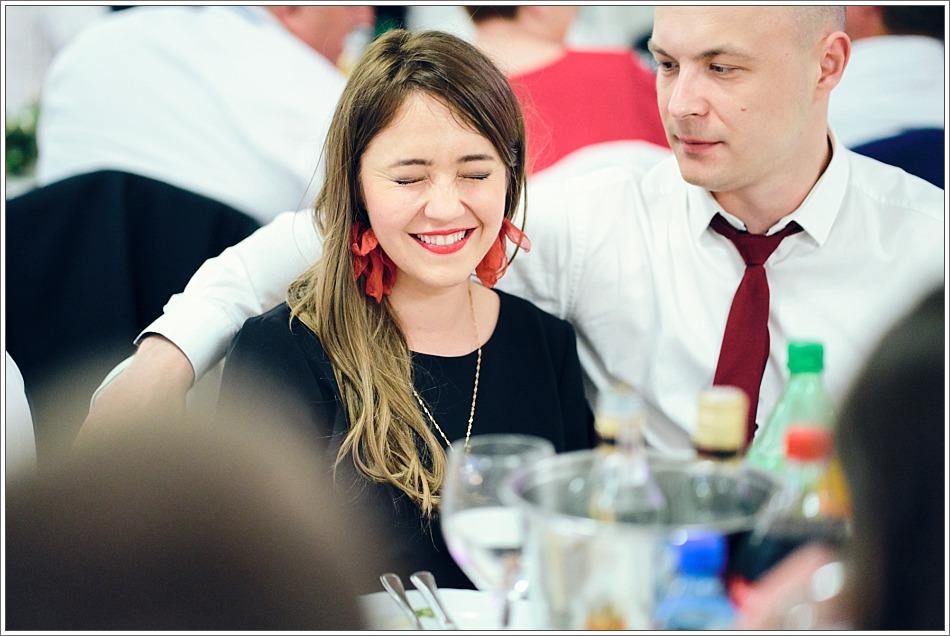 Ayaka_i_Łukasz_wed_0108